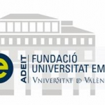 ADEIT - Fundación Universitaria Empresa