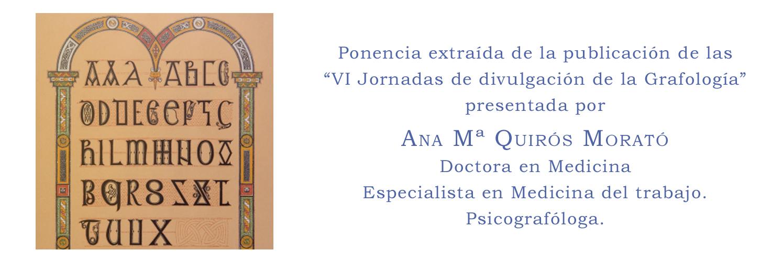 Ana Q
