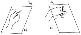 El niño zurdo graf 3