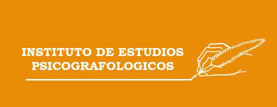 Instituto de Estudios Psicografológicos