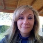 Carolina Herraez (Abogada)